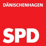 Logo: Ortsverein Dänischenhagen